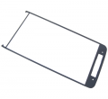 MJN68728801 - Adhesive tape for touch screen LG D405 L90 (original)