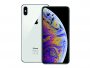 Phone iPhone XS MAX Silver 256GB - NEW (EU SPEC)