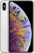 Phone iPhone XS MAX Silver 64GB - NEW (EU SPEC)