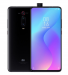 Phone Xiaomi Mi 9T 6 / 64GB - carbon black NEW (Global Version)