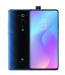 Phone Xiaomi Mi 9T 6 / 64GB - glacier blue NEW (Global Version)