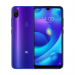 Phone Xiaomi Mi Play 4/64GB - blue NEW (Global Version)