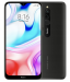 Phone Xiaomi Redmi 8 32GB - black NEW (Global Version)