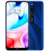 Phone Xiaomi Redmi 8 32GB - blue NEW (Global Version)