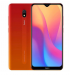 Phone Xiaomi Redmi 8 32GB - red NEW (Global Version)