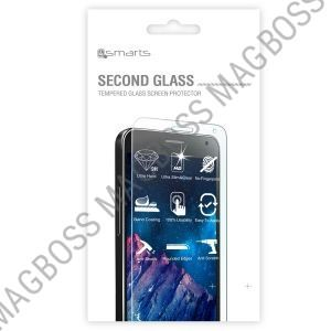 4S492895 - Second Glass 4smarts Huawei Y3 (original)