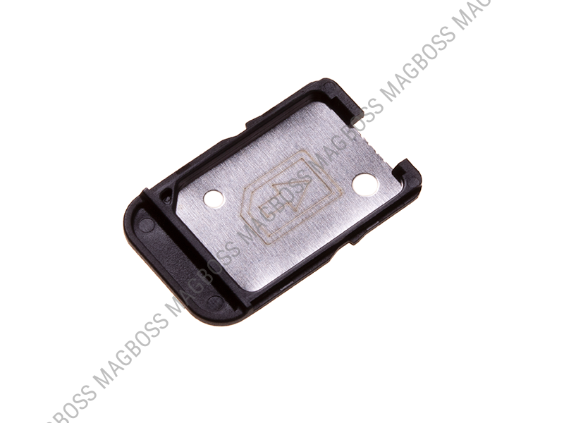 U50032761, A/415-58870-0001 - SIM drawer Sony E5506/ E5553 Xperia C5 Ultra (original)