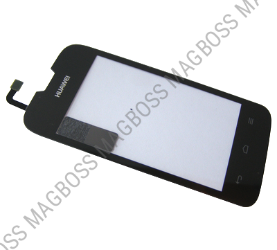 23070217 - Touch screen Huawei Ascend Y210 (original)