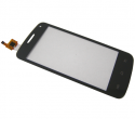 Touch screen myPhone Funky C-Smart (original)