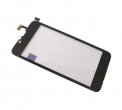 Touch screen (without front cover) myPhone Duosmart (original)