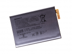 U50051761, 1308-3586 - Battery Sony G3412, G3416, G3421, G3423, G3426 Xperia XA1 Plus (original)