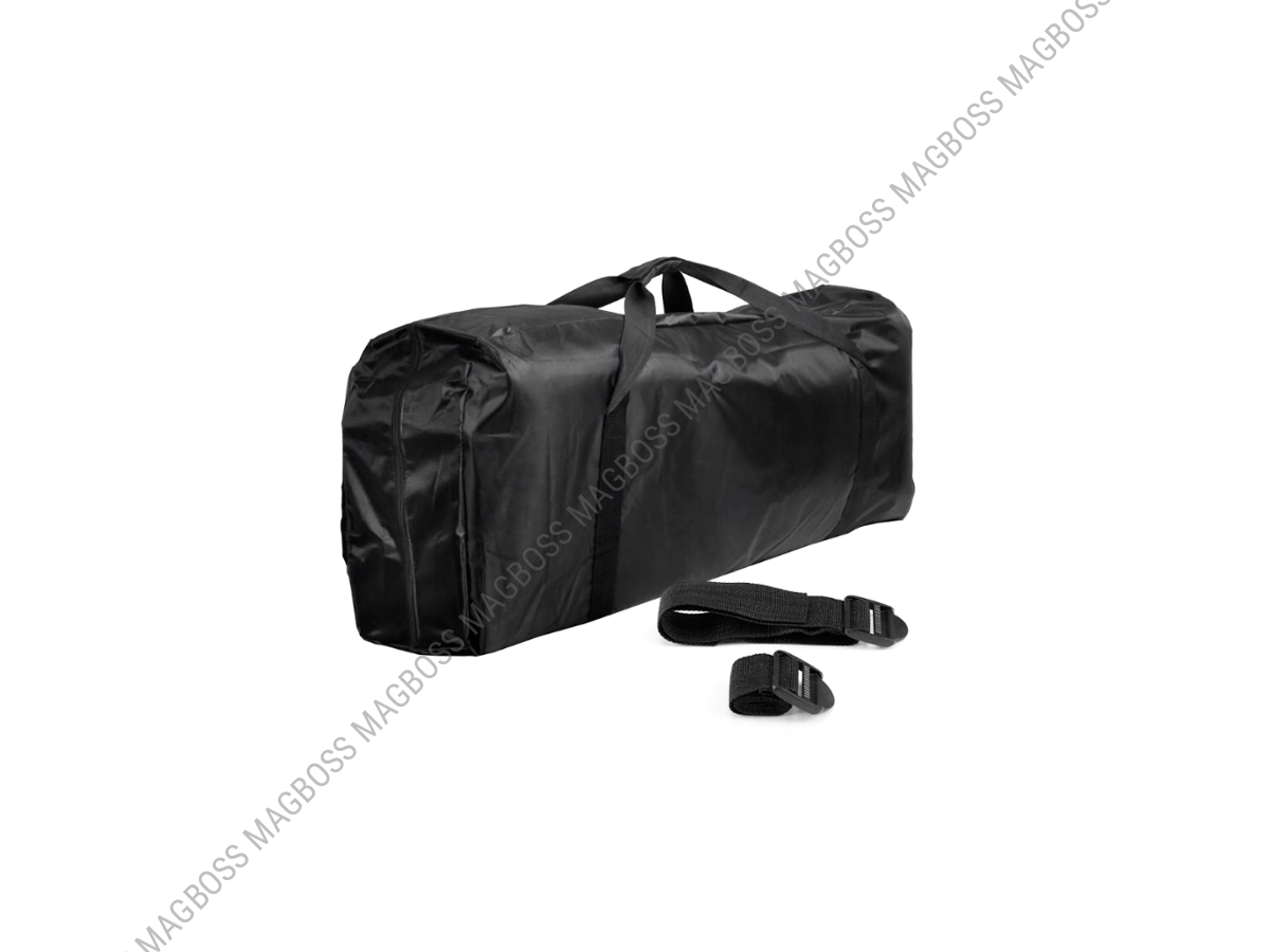 - Waterproof bag for Xiaomi M365/ M365 Pro Scooter