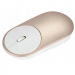 Xiaomi Mi Portable Mouse - gold