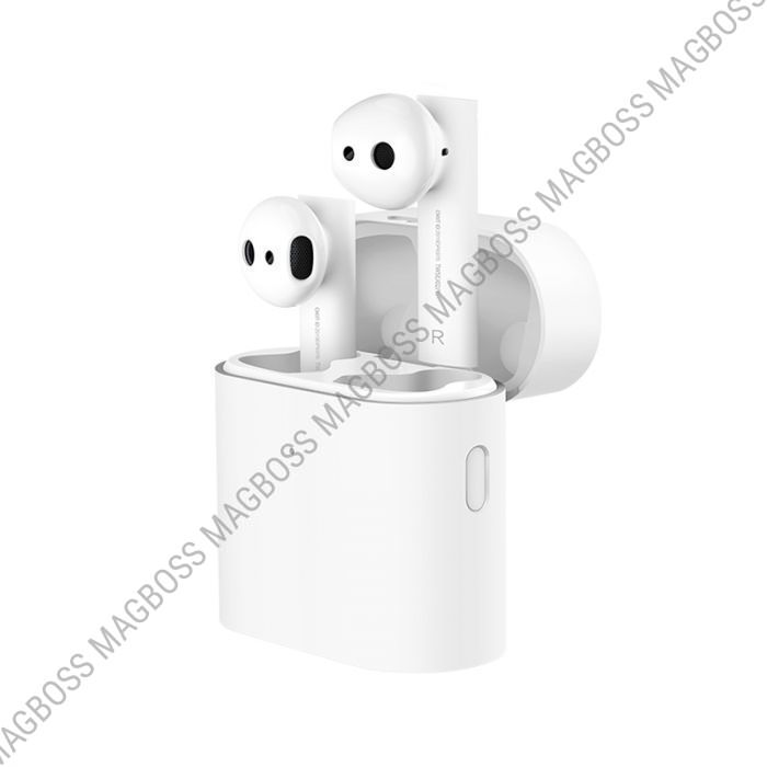 Xiaomi Mi True Wireless Earphones 2 - white