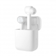Xiaomi Mi True Wireless Earphones Lite Wireless Headset - White