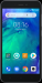 Xiaomi Redmi GO 1/8GB phone - black NEW (Global Version)